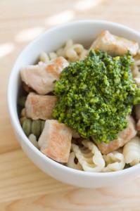 pesto-chicken-recipe (1)