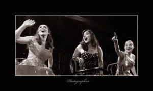 treis_soprano_2012_11_02