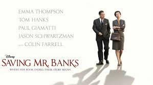 05 Saving Mr. Banks