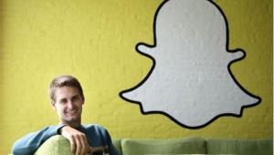 16600000_Snapchat_CEO_JPEG_0f2dc.limghandler