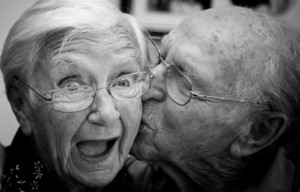Cute-old-couples1