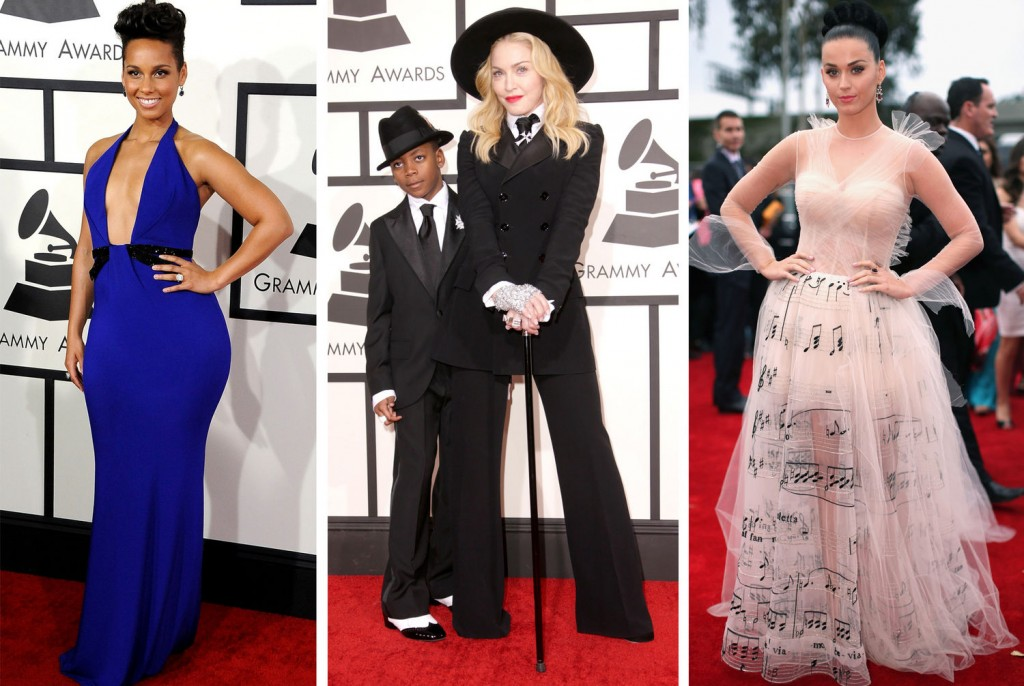 grammy-awards-2014-red-carpet-best-dressed-main