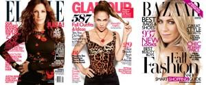 julia-roberts-elle-magazine-cover-jennifer-lopez-glamour-magazine-september-cover-jennifer-aniston-harpers-bazaar-september-cover-590ls081110