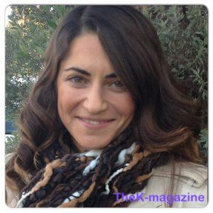 natassa-maria athanasiadou generation generous k-mag jan2014