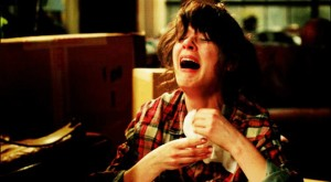 new-girl-jess-crying