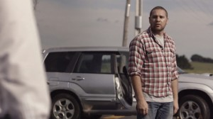 this-powerful-driving-safety-ad-will-give-you-goosebumps