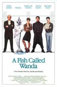 A Fish Called Wanda 1