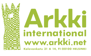 Arkki_international