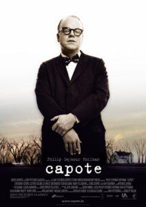 Capote 1