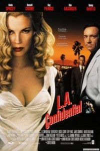L. A. Confidential 1