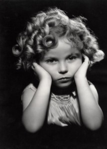 Shirley Temple 4