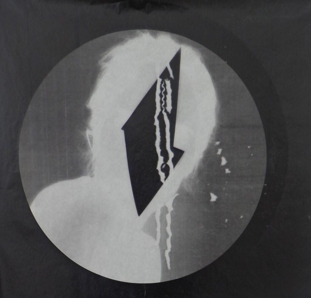 DSC01286