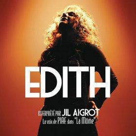 Edith Jil Aigrot