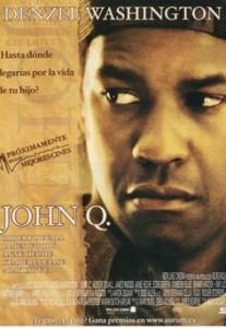 John Q 1