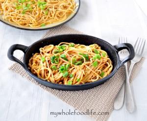 Pumpkin-Pasta-My-Whole-Food-Life