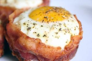 eggbaconmuffin