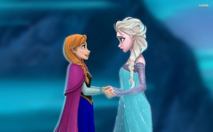 elsa-and-anna-frozen-25437-1920x1200