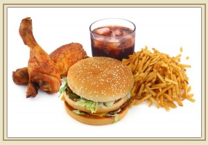 05_bad_fats_trans_fast_food