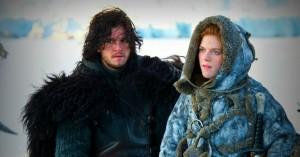Game-Of-Thrones-Season-3-Jon-Snow-Ygritte