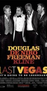 Last Vegas 1