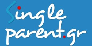 SingleParentBlue-2-660x330 jpeg