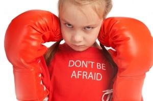 fight-fears