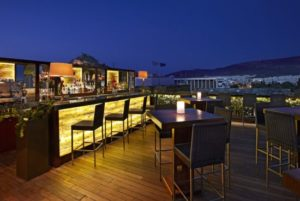hd-hotel-grande-bretagne-athens-gb-roof-garden-restaurant-and-bar-open-air-bar-view