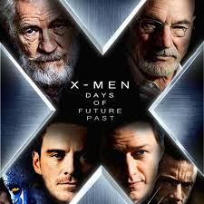 04 X-Men