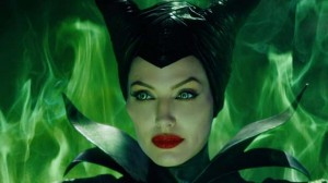 20140126_maleficent_trailer-new-maleficent-tv-spot-offers-up-all-the-chills