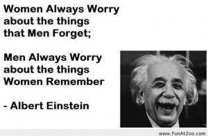 Albert-Einstein-Men-vs.-Women