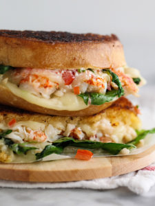 Kennebunkport-Grilled-Cheese-Sandwich-foodiecrush.com-021