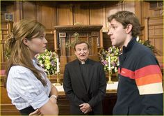 License To Wed 3