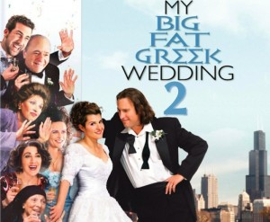 My-Big-Fat-Greek-Wedding-Sequel-2