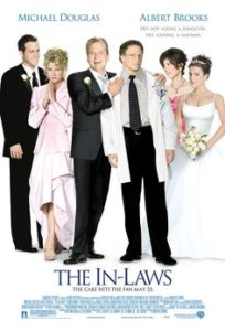 The In-Laws 1