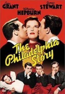 The Philadelphia Story 1
