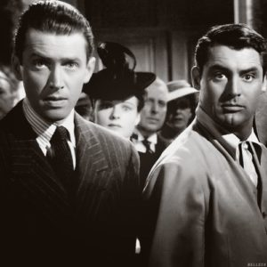 The Philadelphia Story 3