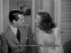 The Philadelphia Story 6