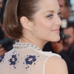 marion-cotillard_492449965_article_gallery_portrait