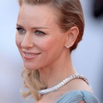 naomi-watts_491369251_article_gallery_portrait
