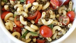 salade-de-pc3a2tes-et-lentilles1