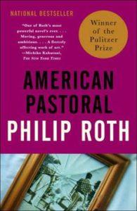 Philip Roth 1