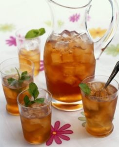 ice-tea_iviskos