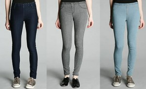 leggings_denim_jeans
