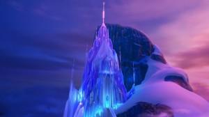 01 Frozen