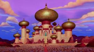 03 Aladdin