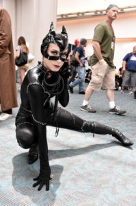 05 Catwoman
