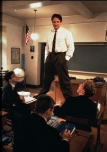 Robin Williams 8