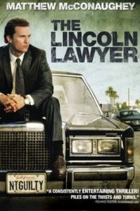 The Lincoln Lawyer 1