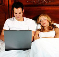 if-your-husband-is-workaholic.jpg