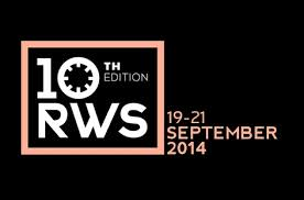 02 Reworks 2014
